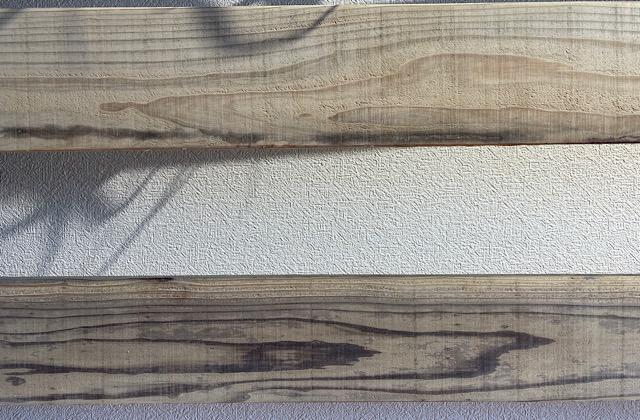 ワトコオイル 杉板